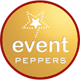 eventpeppers-icon
